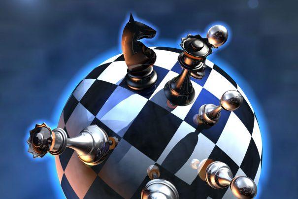 Šachisté v regionálním přeboru stále bez porážky