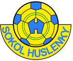 TJ Sokol Huslenky