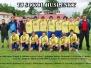 Foto týmů